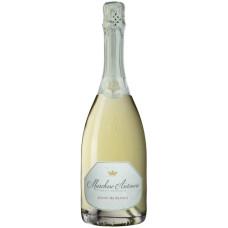 "Dzirkstošs vīns ""Antinori Blanc de Blancs Franciacorta DOCG"" 12.5% 0.75L"