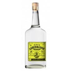 "stiprais alkoholiskais dzēriens ""Pisco Gobernador"" 40% 0.7L"