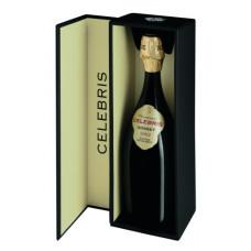"Šampanietis ""Gosset Celebris Vintage"" 0.75L"