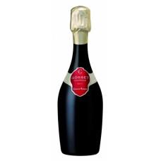 """Šampanietis """"Gosset Grande Reserve"""" 12% 0.375L sauss balts %"""