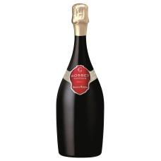 """Šampanietis """"Gosset Reserva"""" 12% 1.5L %"""