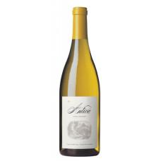 """Vīns """"Antica Chardonnay"""" 14% 0.75L sauss baltvīns"""
