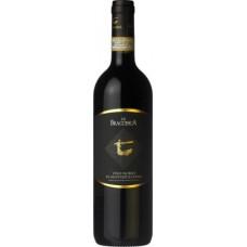 "Vīns ""Antinori Nobile Di Montepulciano Docg"" 13.5% 0.75L sauss sarkanvīns"