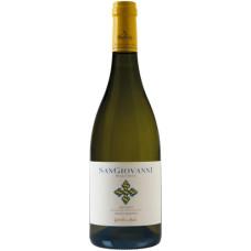 """Vīns """"Antinori San Giovanni Castello della Sala Orvieto Superiore Doc""""12.5%"""