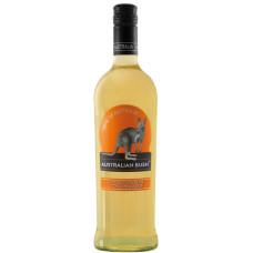 "Vīns ""Australian Bush Colombard Chardonnay South Eastern Australia"" 12.5% 0.75L"
