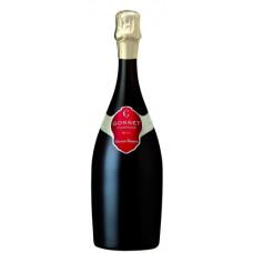 """Šampanietis """"Gosset Grande Reserve"""" 12% 0.75L sauss balts %"""