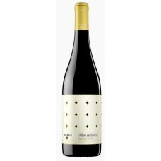 "Vīns ""Altos Ibericos Parcelas de Graciano"" 15% 0.75L sauss sarkans"