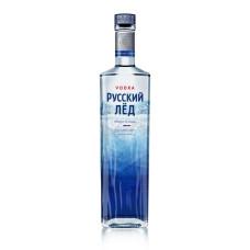 "Degvīns ""Russkij led Export"" 0.5L 40%"