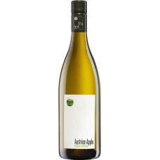 """Vīns """"Austrian Apple Gruner Veltliner"""" 12% 0.75L sauss balts"""
