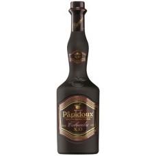 Papidoux Calvados XO,40% 0,70L