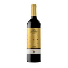 "Vīns ""Altos Ibericos Reserva"" 14.5% 0.75L sauss sarkans"