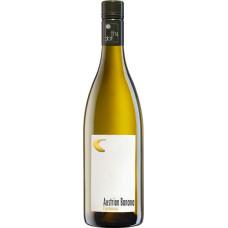 """Vīns """"Austrian Banana Chardonnay"""" 14% 0.75L sauss balts"""