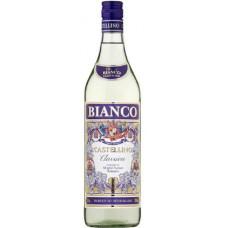 """Aromatizēts vīnu saturošs dzēriens """"Castellino Bianco"""" 10% 1L salds balts"""