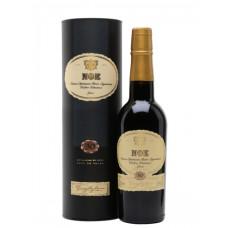"Stiprinātais vīns ""Noe Pedro Ximenez Sherry"" 15.5% 0.375L salds"