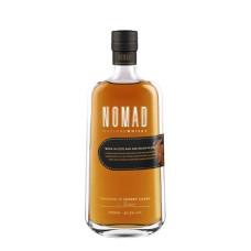 """Viskijs """"NOMAD Whisky"""" 41.3% 0.7L"""