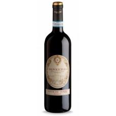 """Vīns """"Antiche Terre Valpolicella"""" 12.5% 0.75L sauss sarkans"""