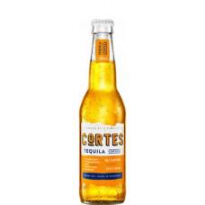 "Alus ""Cortes tequila"" 6% 0.33L"