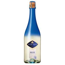 """Dz.vīns """"Blue Nun Sparkling Blue Edition"""" 11% 0.75L sauss"""
