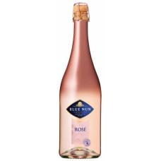 "Dz.vīns ""Blue Nun Sparkling Rose Edition"" 11% 0.75L"