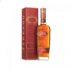 """Konjaks """"Pierre Ferrand Cognac Reserve Double Cask"""" 42.3% 0.7L"""