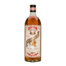 """Liķieris """"Pierre Ferrand Dry Curacao Liqueur"""" 40% 0.7L"""