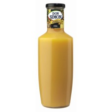 "Sula ""Don Simon Premium Ananasu"" 1L stiklā"