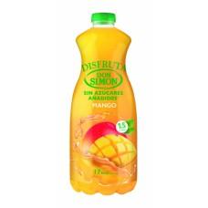 """Sulas dzēriens """"Don Simon Disfruta Mango"""" 1.5L"""