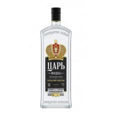 "Degvīns ""Tsar"" 1.0L 40%"