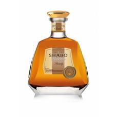 """Brandy """"SHABO Reserve"""" 40% 0.5L"""