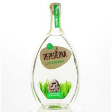 """Degvīns """"Perepelka Classic"""" 40% 0.7L"""
