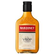 """Brendijs """"Bardinet VSOP"""" 36% 0.2L%"""