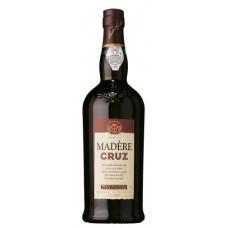 """Stiprināts vīns """"Madere Cruz"""" 17% 0.75l"""