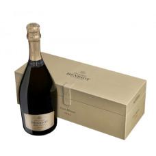 """Šampanietis """"Henriot Cuvee Hemera 2005 GB"""" 12% 0.75L sauss balts%"""