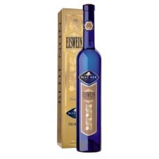 """Vīns """"Blue Nun Eiswein"""" 7.5% 0.5L salds baltvīns"""