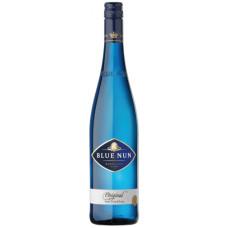 """Vīns """"Blue Nun Original"""" 10% 0.75L pussalds baltvīns"""
