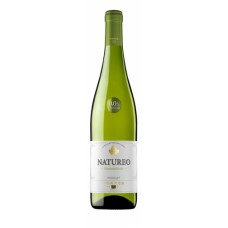 "Bezalkoholiskais vīns ""Torres Natureo Muscat"" 0.75L"