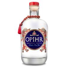 """Džins """"OPIHR London Dry Gin"""" 42.5% 0.7L%"""