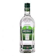 "Džins ""Greenall's Original London Dry Gin"" 40% 1L%"