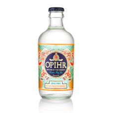 """Alkoholiskais kokteilis """"OPIHR Gin&Tonic Orange"""" 6.5 0.275L"""