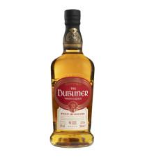 """Viskijs """"The DUBLINER Whiskey Honeycomb"""" 1L 30%%"""