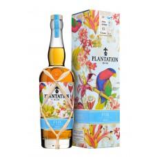"""Rums """"Plantation Fiji 2005"""" 50.2  0.7L"""