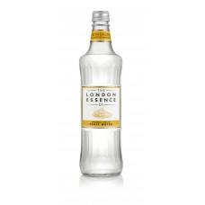 """Gāzēts bezalk. dzēr. """"London Essence Indian Tonic Water"""" 0.5L"""