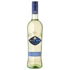 """Bezalk.vīns """"Blue Nun Light White"""" 0 0.75L balts sauss"""