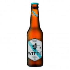 "Alus ""Limburgse Witte"" 5% 0.33L pudele%"