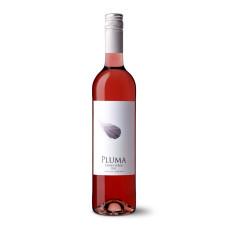 "Vīns ""Pluma Vinho Verde Rose"" 11.5% 0.75L sauss rozā%"