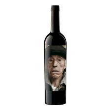 """Vīns""""Matsu el Viejo"""" 15% 0.75L sauss sarkans%"""