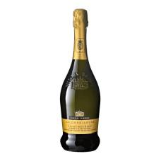 "Dz.vīns ""Villa Sandi Valdob. Prosecco DOCG Extra Dry"" 11% 0.75L sauss balts%"
